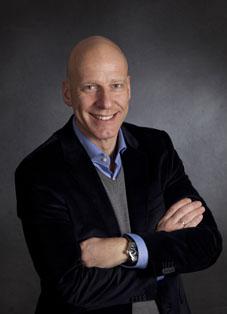 mark_grissen_scheidingsmediator_drenthe