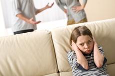 Mediation bij scheiden met kinderen - Scheidingsmediator Drenthe Groningen Friesland