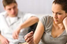 Mediation bij scheiden zonder kinderen  - Scheidingsmediator Drenthe